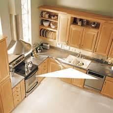 kitchen layout theory kitchen design layout kitchen designs masterbrand