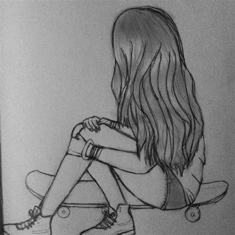imagenes de amor para dibujar a lapiz tumblr pin de candela di en arte pinterest yo esperando