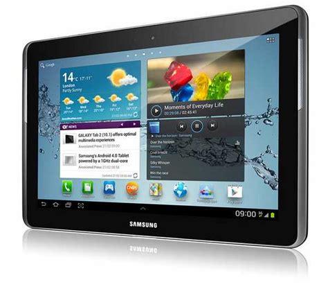 Samsung Tab S2 Dan Spesifikasi gambar hp samsung tab auto design tech