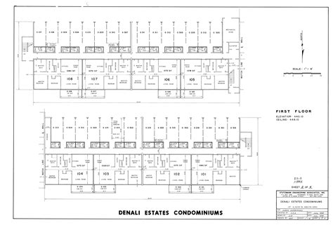 fort cbell housing floor plans 100 hickam afb housing floor plans mcb hawaii no ka