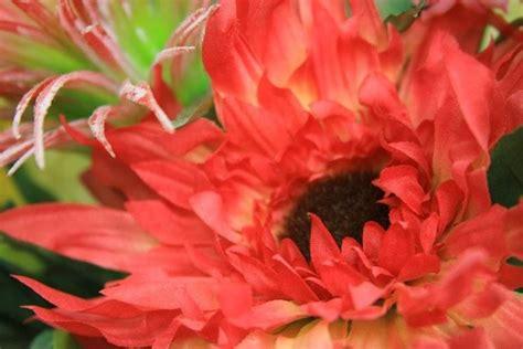 fiori finti sia composizioni floreali finti composizione di fiori finti