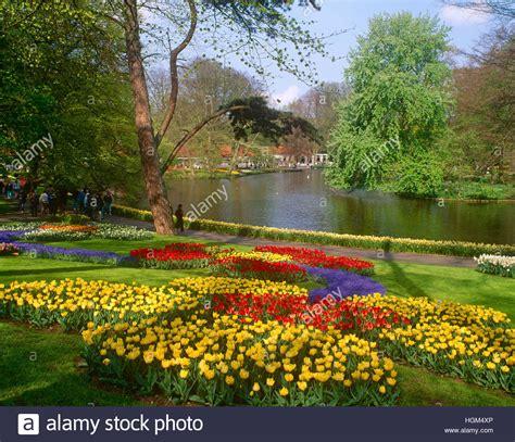 holland gardens lubbock