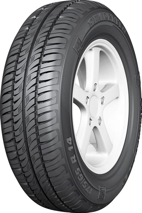 comfortable life comfort life 2 compact medium range car suv tyre