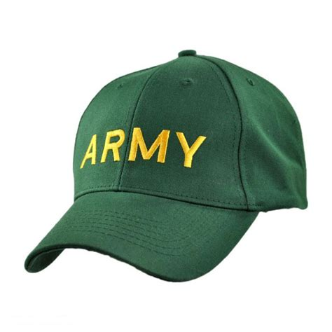 hat shop army baseball cap all baseball caps