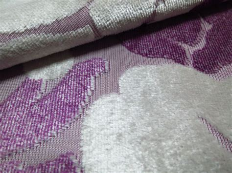 high end upholstery fabric sofa fabric upholstery fabric curtain fabric manufacturer