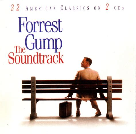 Themes In The Film Forrest Gump   feather theme forrest gump free piano sheet music