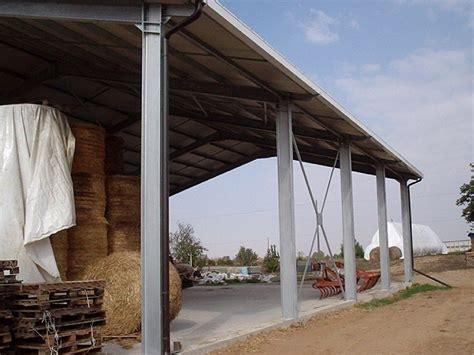 capannoni in acciaio usati 187 capannoni in ferro agricoli