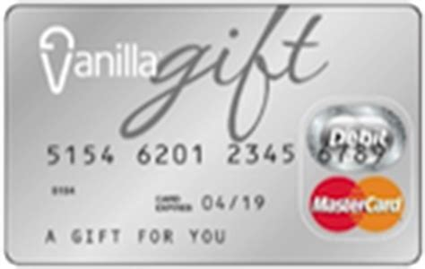 walmart credit card and financial help center - Vanilla Visa Gift Card Customer Service