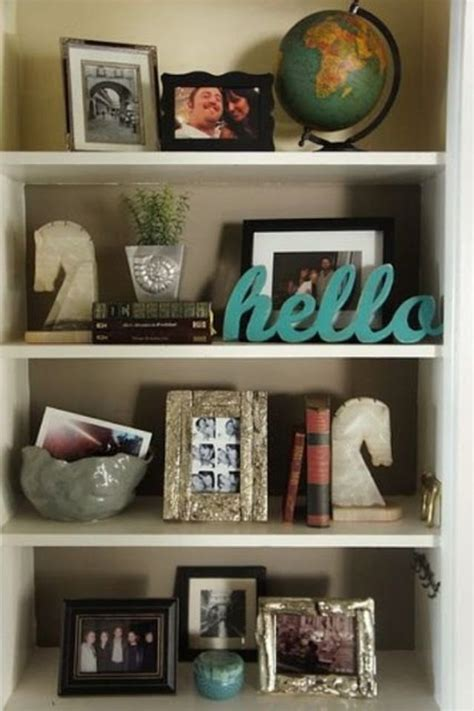 artistic bookshelves 10 styling tips for a cool and artistic bookcase