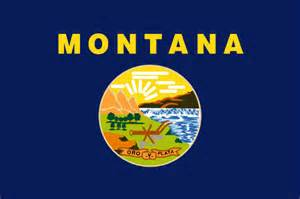 montana state colors the pando project class troy montana usa