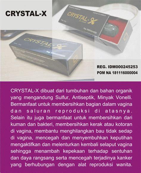 Pupuk Bioboost Pupuk Untuk Kelapa Sawit Best Seller distributor x malang distributor nasa malang