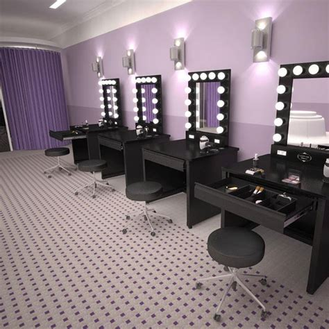 Vanity Room Salon by 301 Moved Permanently
