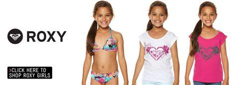 girls swim kids swimsuits roxy best roxy girls photos 2017 blue maize