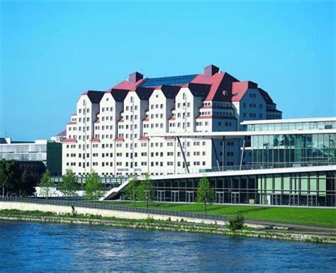 bilder maritim zwinger palace palace in dresden thousand wonders