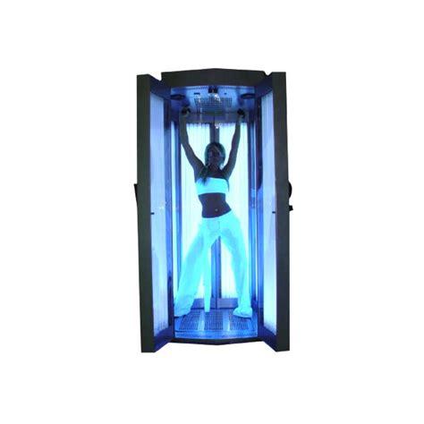cabina rayos uva vertical cabina de rayos uva profesional