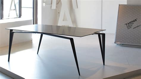 Most Expensive Dining Table It S Bad This Insanely Light Dining Table Is Also Insanely Expensive