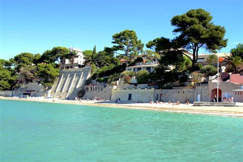 Photois bandol
