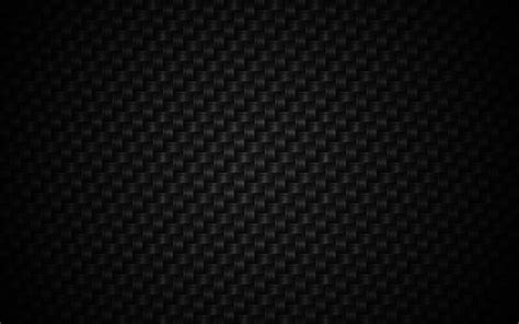 video on pattern 1 mesh hd wallpapers backgrounds wallpaper abyss