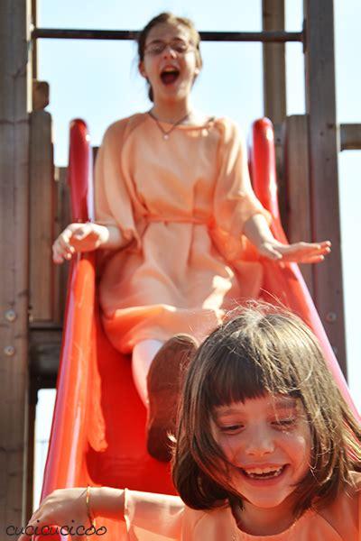 Mccall Butterfly Sleeve Dress by Butterfly Sleeve Flower Dress Mccall S M6690