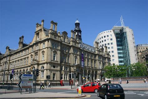 hotel residence 6 luxury serviced apartments leeds