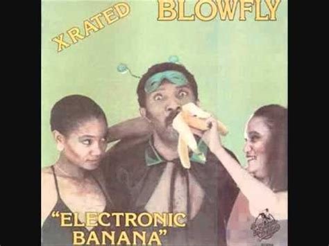 blowfly rap blowfly rap 84