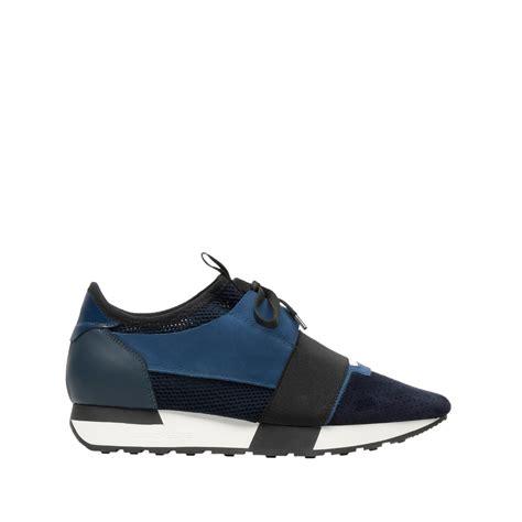 balenciagas shoes balenciaga balenciaga race runners s race shoes