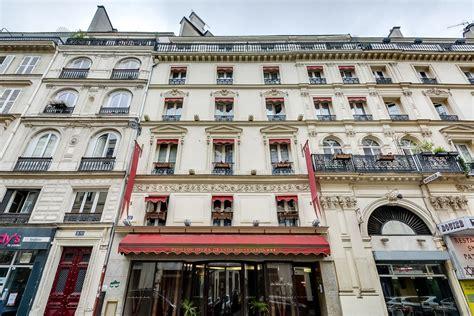 pavillon opera hotel book pavillon opera grands boulevards hotel deals