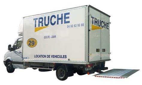 Location Camion Brico Depot Prix 4040 by Tarif Location Camion Brico Depot Tarif Location Camion