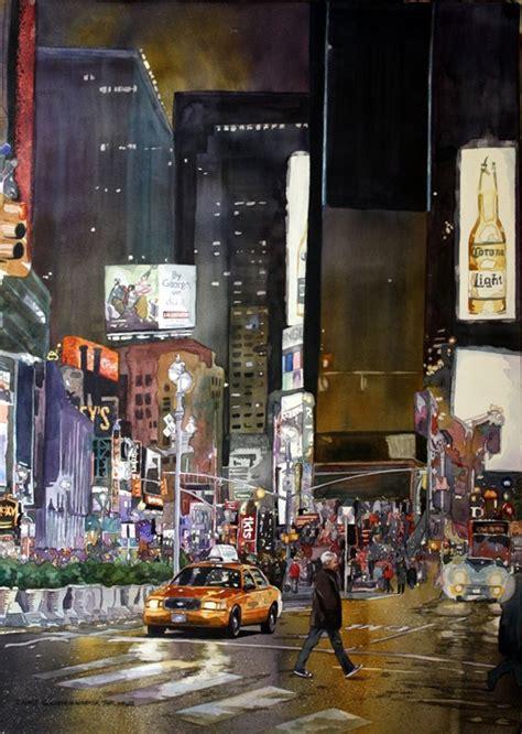 paint nite nyc locations laurie goldstein warren new york city 8