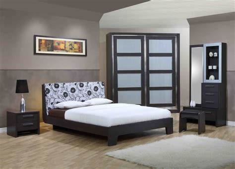 amazing of top bedroom d for ikea interior design free on 1018 bedroom kids rooms amazing desks awith storage and chairs