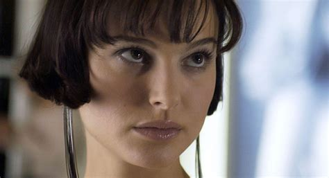 film natalie portman closer