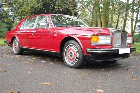 hanwells rolls royce bentley rolls royce motor cars for sale hanwells autos post