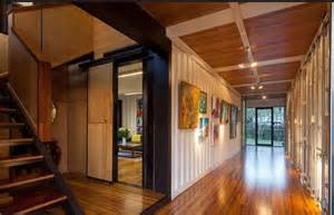 Interior Design Shipping Container Homes Design Your Interior Own Shipping Container Homes