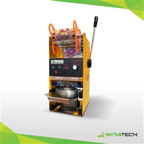 membuka usaha outsourcing artikel mesin kemasan mesin vacuum mesin kemasan