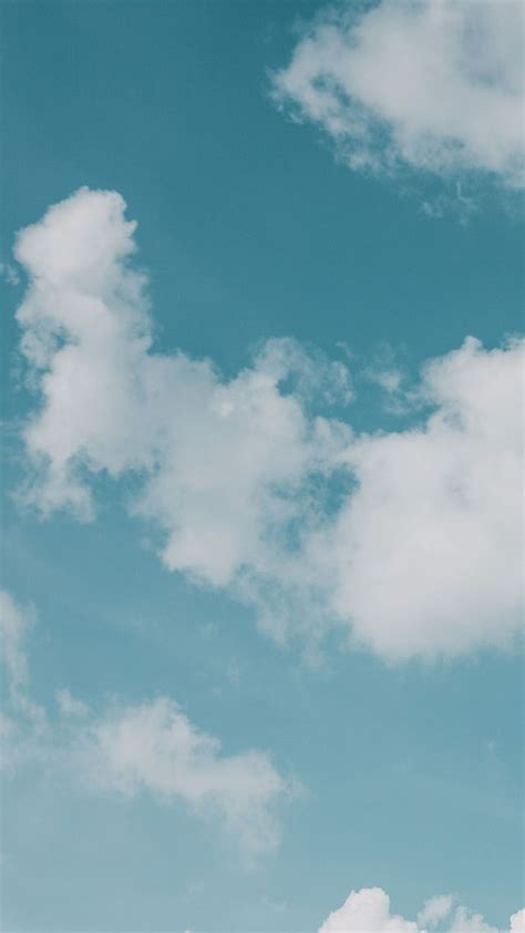 iphone wallpapers  people    cloud
