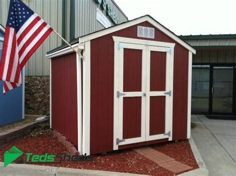 Teds Sheds by Ted S Sheds Colorado In Wheat Ridge Co 303 216 0