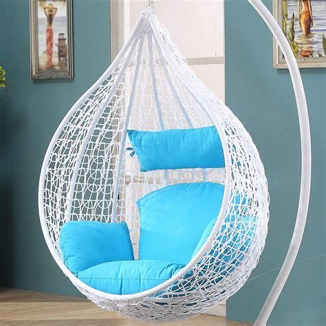 chair swing for bedroom popular rocking swing chair buy cheap rocking swing chair lots from china rocking swing chair
