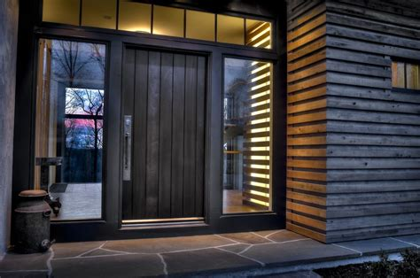 Home Designer Pro Porch contemporary front door with pathway by moger mehrhof