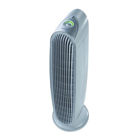 honeywell quietclean air purifier hdghdv  home depot