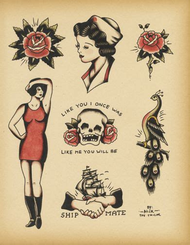 tattoo flash graphics 141 best tattoo flash images on pinterest tattoo