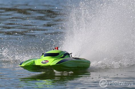 rc nitro engines rc free engine image for user manual - Offshore Rc Gas Boats
