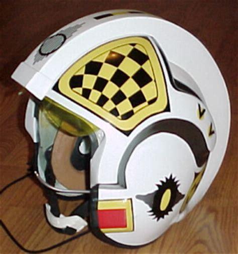 design your helmet star wars rebels how to make a star wars rebel pilot helmet projects for