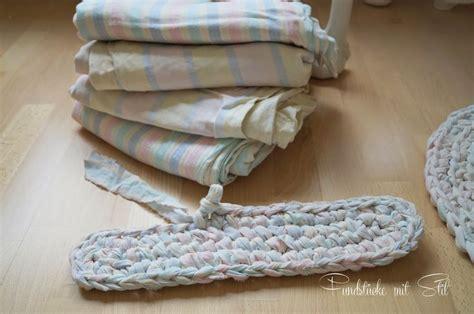 Decke Im Zickzack Muster Häkeln by Die Besten 17 Ideen Zu Teppich H 228 Keln Auf