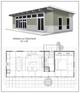 Floor Plans For Sheds 17 Best Ideas About Shed Roof On Shed Plans Roof Pitch And Building A Shed