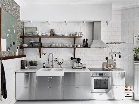 acabados de cocinas materiales y acabados de cocinas 191 cu 225 l es la mejor opci 243 n