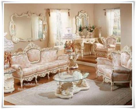 Sofa Kerang sofa tamu kerang sofa tamu mewah sofa tamu cantik sofa