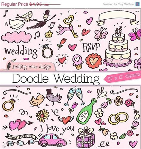 wedding doodle font free the world s catalog of ideas