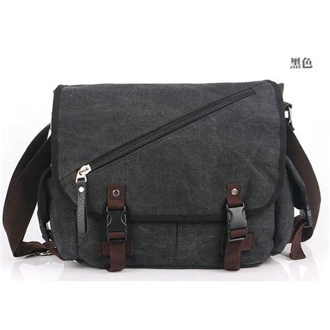 Tas Pinggang Pria Waist Bag 1 manjianghong tas selempang pria vintage black jakartanotebook