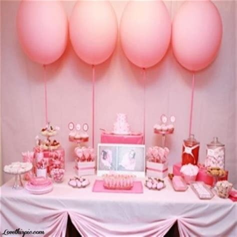 themes baby love 102 best baby shower images on pinterest cupcake ideas