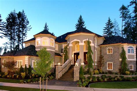 buy home plans country plan 4 684 square 4 bedrooms 3 5 bathrooms 341 00274